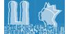 Ressortleitung (m/w/d) Bauwesen und Kunst - Erzbischöfliches Ordinariat München - Logo