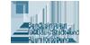 Wissenschaftliche Projektleitung (m/w/d) in den Fachrichtungen Raum-/Stadtplanung, Geographie, Volkswirtschaft, Politik- oder Sozialwissenschaften - Bundesinstitut für Bau-, Stadt- und Raumforschung (BBSR) - Logo