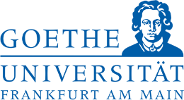 PhD Students - Goethe Universität - Logo