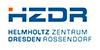 Postdoc (f/m/d) Department of  Radiooncology OncoRay - Helmholtz-Zentrum Dresden-Rossendorf (HZDR) - Logo