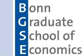 Mitarbeiter (m/w/d) - BGSE - Logo