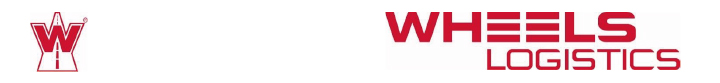 Wheelslogistics - logo