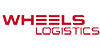 Director East-Central Europe (m/w/d) - WHEELS Logistics GmbH & Co. KG - Logo