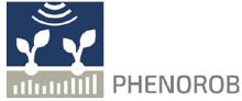 Projektmanager (m/w/d)  - Phenorob - Logo