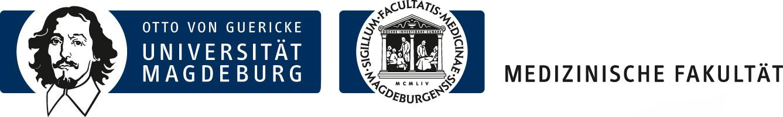 Postdoc - Uni-Magdeburg - Logo