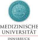 Universitätsprofessur - Leopold-Franzens-Universität Innsbruck - Logo