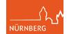 Leiter (m/w/d) des Memoriums Nürnberger Prozesse - Stadt Nürnberg - Logo