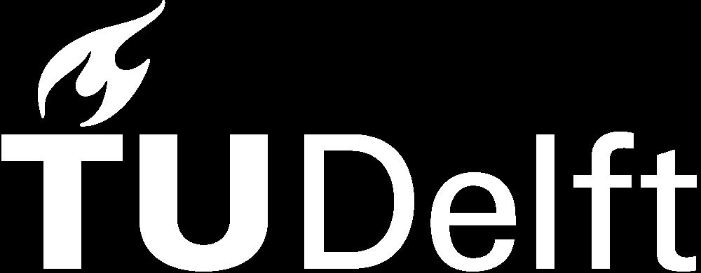 PhD Designing Intelligence - TU Delft - Head
