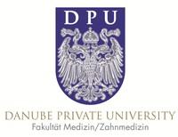 Job Wissenschaftlicher Dienst An Der Dpu Danube Private University Zeit Online Stellenmarkt