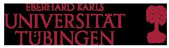 Research Group Leader (f/m/d) - Uni Tuebingen - Logo