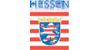 Abteilungsleitung (m/w/d) Hessisches Staatsarchiv Darmstadt - Hessisches Landesarchiv - Logo
