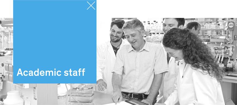 Doctoral / Early Postdoc Position (f/m/d)- Universität Konstanz - Headerbild