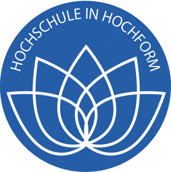 Professur (W2) für das Fachgebiet Photonik / Optische Technologien - FH Wildau - Zertifikat