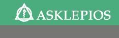 Psychologe (m/w/d) - Asklepios Klinik - Logo