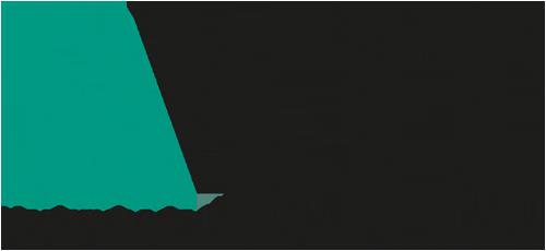 Akademischer Mitarbeiter (w/m/d) - KIT - Logo