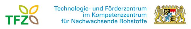 Ausstellungskurator (m/w/d) - TFZ - Logo