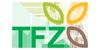 Ausstellungskurator (m/w/d) für das NAWAREUM  - Technologie- und Förderzentrum (TFZ) - Logo