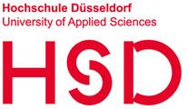 Logo - HSD
