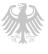 Promovierter wissenschaftlicher Mitarbeiter (m/w/d) - BAM - Logo
