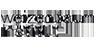 Vorstandsreferent (m/w/d) - Weizenbaum-Institut e. V. gGmbH - Logo