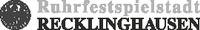 Leitung der Recklinghäuser Museen (m/w/d) - Stadt Recklinghausen - Logo