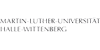 """Professur (W1) - tenure track """"Bioinspirierte Hybridmaterialien"""" (m/w/d) - Martin-Luther-Universität Halle-Wittenberg - Logo"""