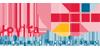 Geschäftsführer (m/w/d) für die gelbe Villa - Stiftung JOVITA - Logo