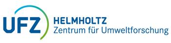 Wissenschaftlicher Geschäftsführer (m/w/d) - Below Tippmann & Compagnie Personalberatung GmbH - Logo
