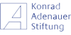 Habilitationsstipendien Neueste Geschichte, Zeitgeschichte und Politikwissenschaft - Konrad-Adenauer-Stiftung e.V. - Logo