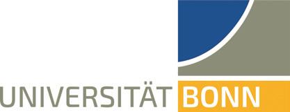 Head for the Centre of Molecular Biodiversity Research - Rheinische Friedrich-Wilhelms-Universität Bonn - Header