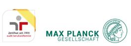 Scientific Coordinator (f/m/d) - Max Planck Institute for Plant Breeding Research - Cert