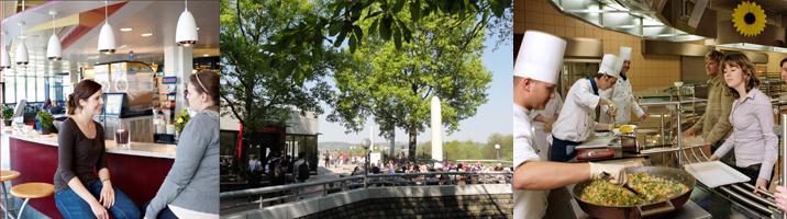Hochschul-Sozialwerk Wuppertal Anstalt des öffentlichen Rechts - Slider2