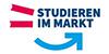 Professur für Automobil- und Mobilitätsmanagement - Berufsakademie Sachsen - Logo