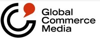 Traineeprogramm - Global Commerce Media - Logo