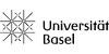 Professorship for Biochemistry - University of Basel - Logo