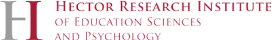 Postdoctoral Research Fellows (f/m/d) - Eberhard Karls Universität Tübingen - Logo