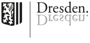 Dresden - Logo