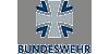 Arzt bzw. Facharzt (m/w/d) in Zivil - Bundesamt für das Personalmanagement der Bundeswehr, Referat II 1.2  - Logo