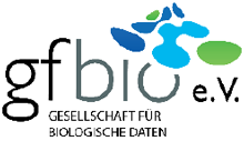 logo - GFBIO