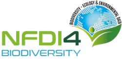 logo - NFDI4
