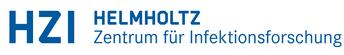 (HZI) - Logo