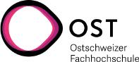 Professorin/Professor - Ostschweizer Fachhochschule - Logo