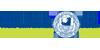 University Professorship of International History of the 20th century - Freie Universität Berlin - Logo
