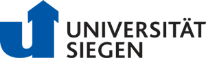 Universität Siegen - Logo