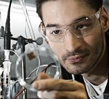 Researcher (m/f/d) - DTU - picture