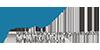 Leiter Sicherheit (m/w/d) - JEN Jülicher Entsorgungsgesellschaft für Nuklearanlagen mbH - Logo