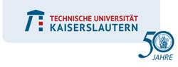 logo  - Technische Universität Kaiserslautern