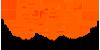 Forschungsprofessur (W2) für IoT-Architekturen und Datenmanagement - Hochschule Augsburg - Logo