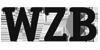 Beauftragter für Forschungsmanagement (m/w/d) - Wissenschaftszentrum Berlin für Sozialforschung gGmbH (WZB) für Sozialforschung gGmbH - Logo