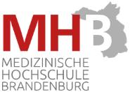 logo - MHB